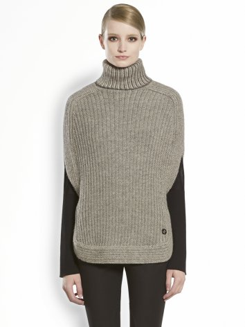 gucci-anthracite-melange-alpaca-merino-wool-turtleneck-poncho-product-1-11162894-045528906